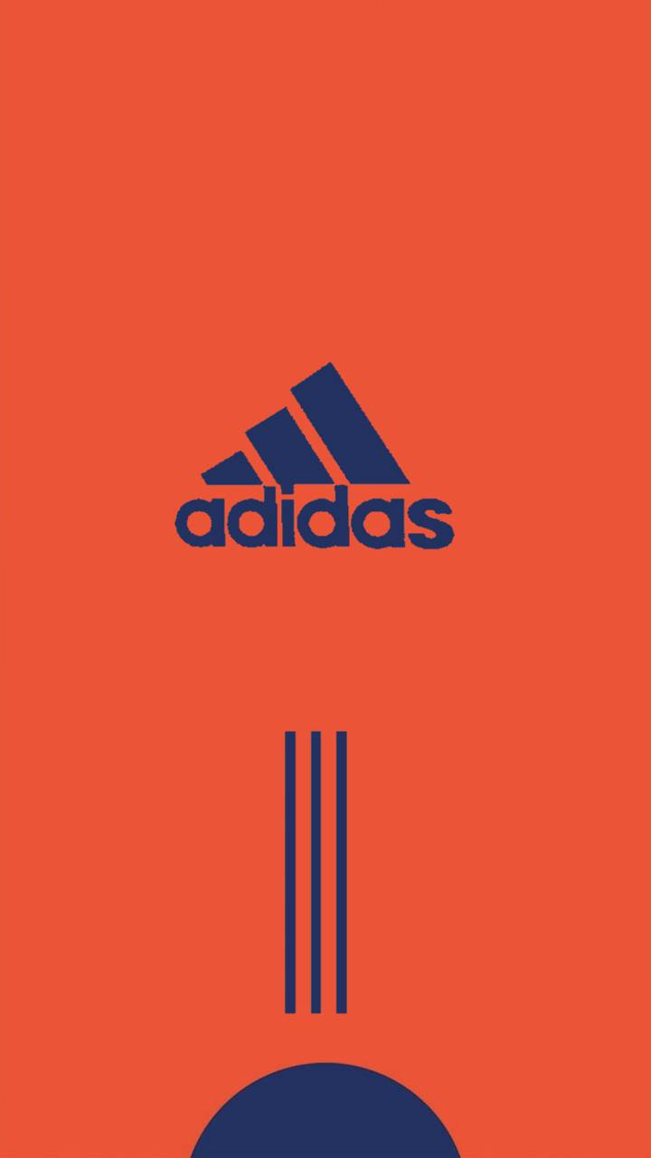 Adidas Logo Wallpaper By Jijilhak Dd Free On Zedge