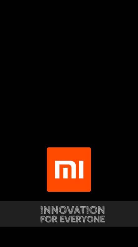 87 Gambar Wallpaper Keren Buat Xiaomi Terlihat Keren