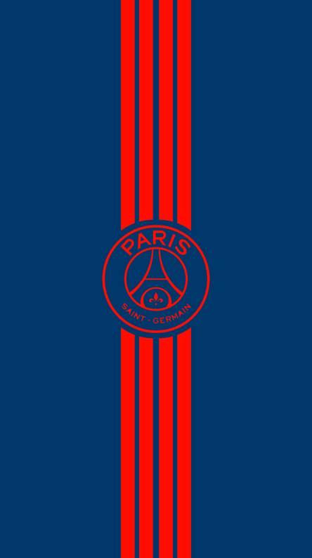 PSG RedBlue