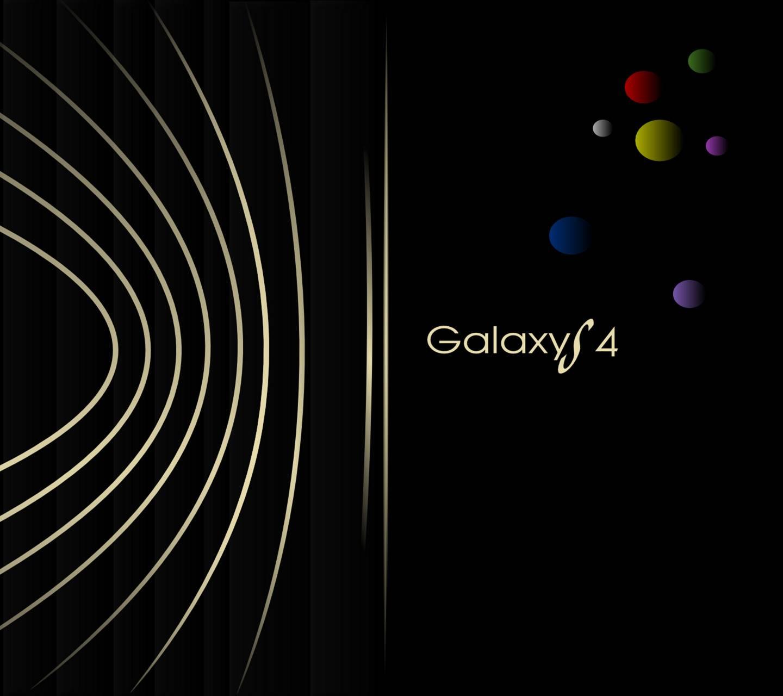 Galaxysamsung S4
