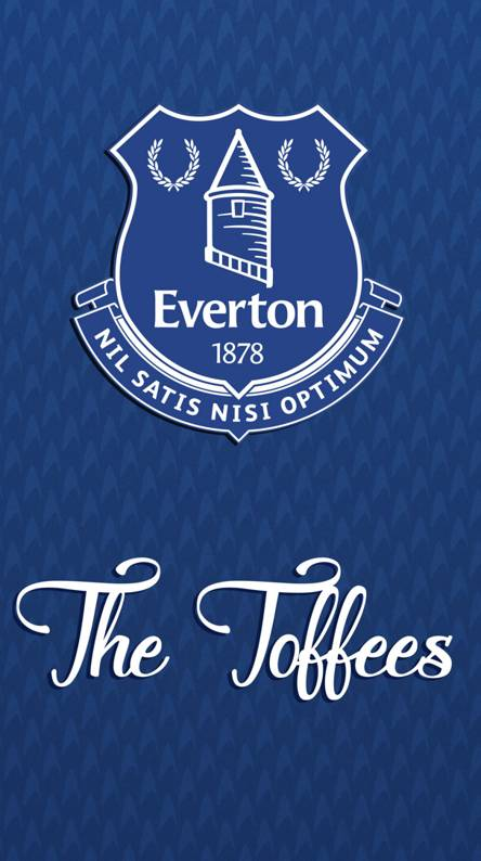 Everton Wallpapers Free By Zedge