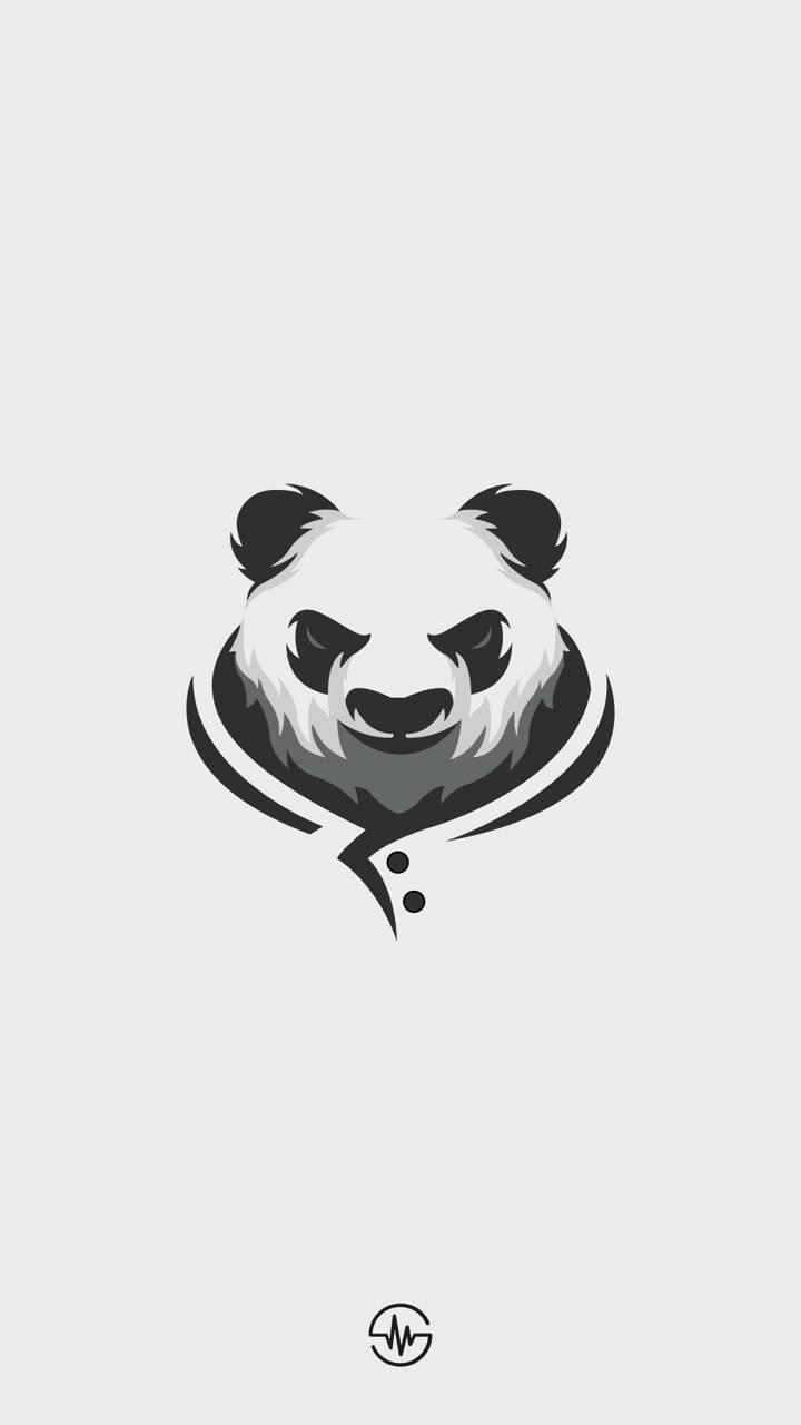 Panda Design -Myrua
