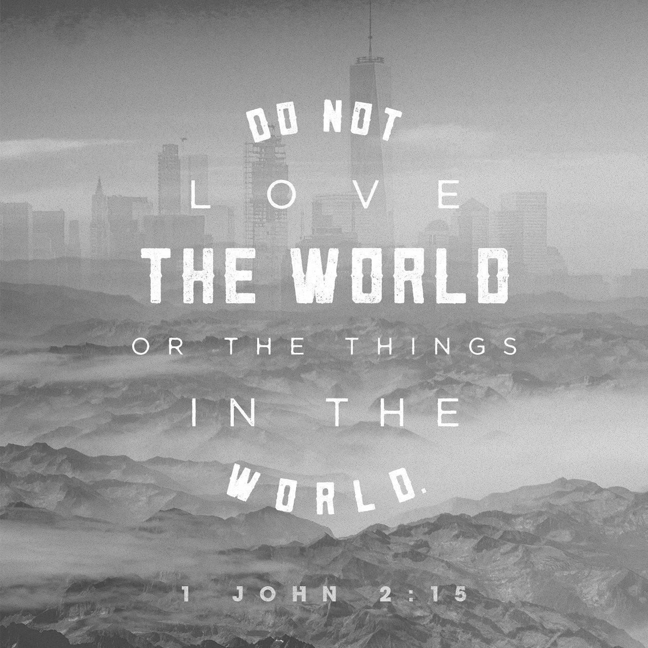 Christian verse