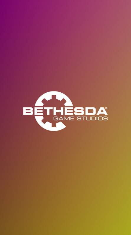 Bethesda softworks Ringtones and Wallpapers - Free by ZEDGE™