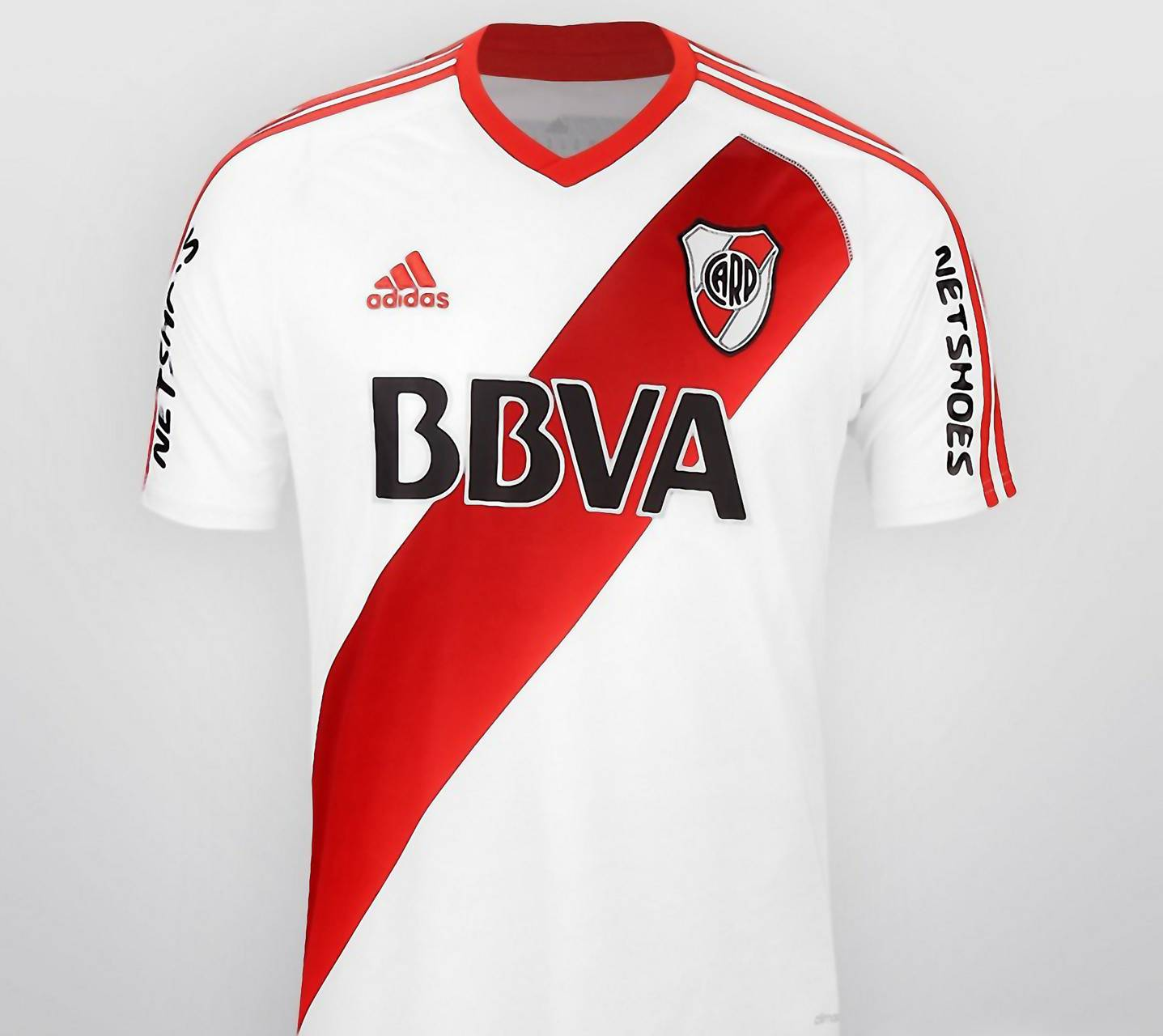 River Plate 2016
