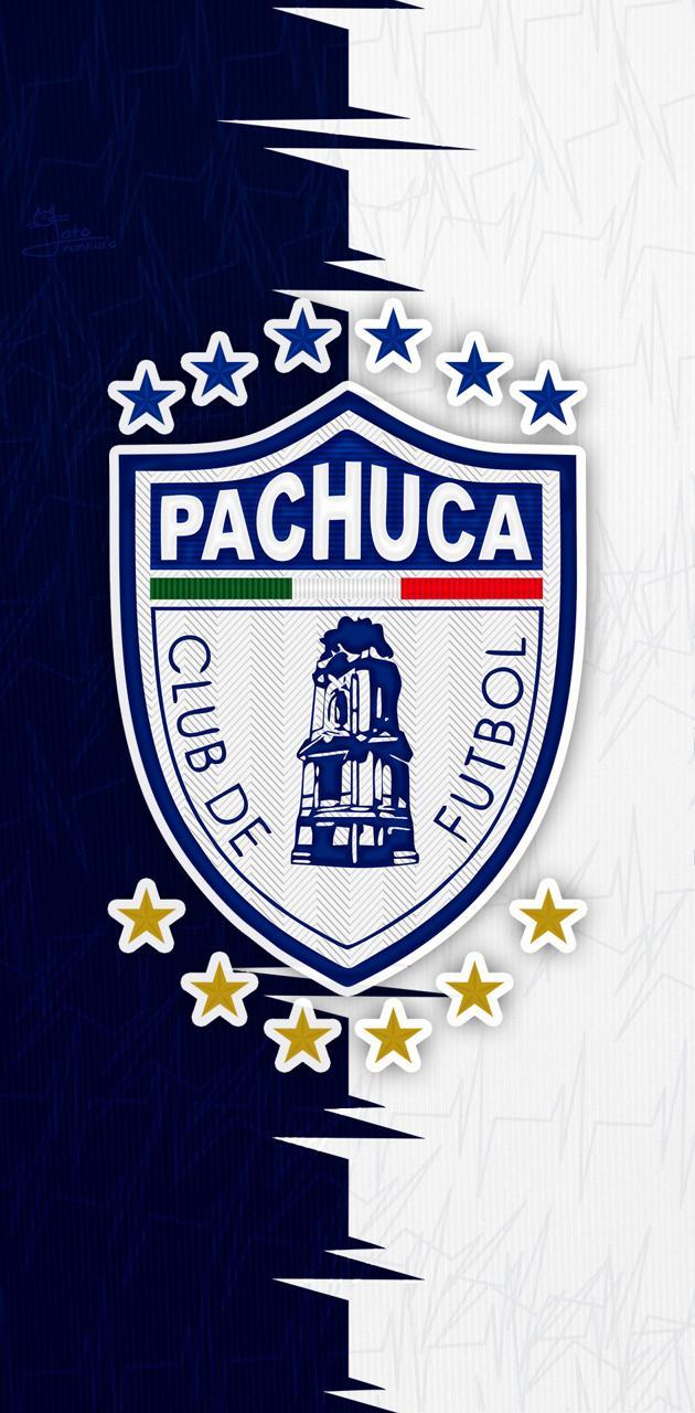 Pachuca Local