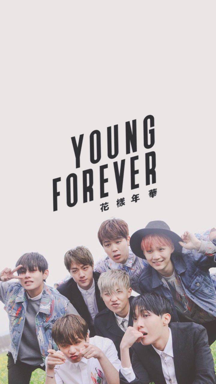 Bts Wallpaper By Nojamsatall E9 Free On Zedge