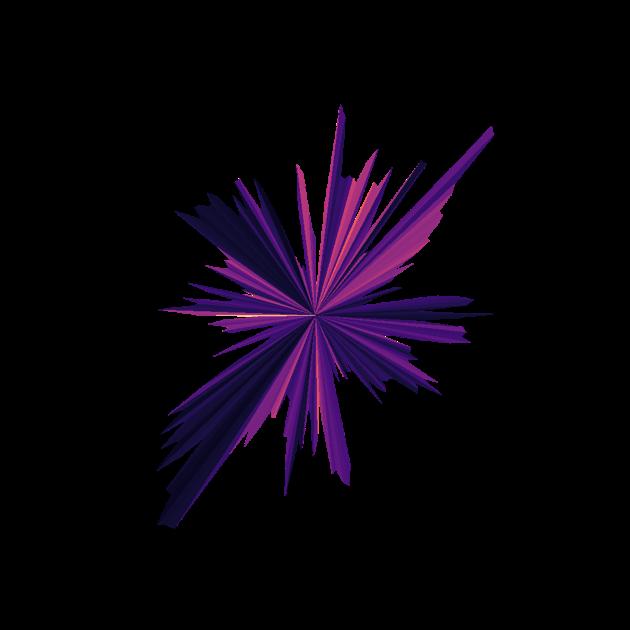 Bunga Angkasa 2