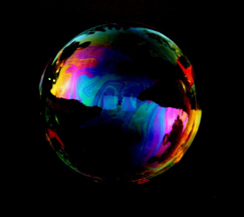 Soap Bubble Wallpaper By Msmel 1f Free On Zedge