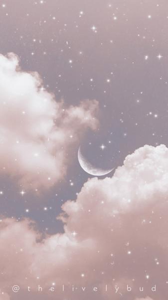 Aesthetic sky 2