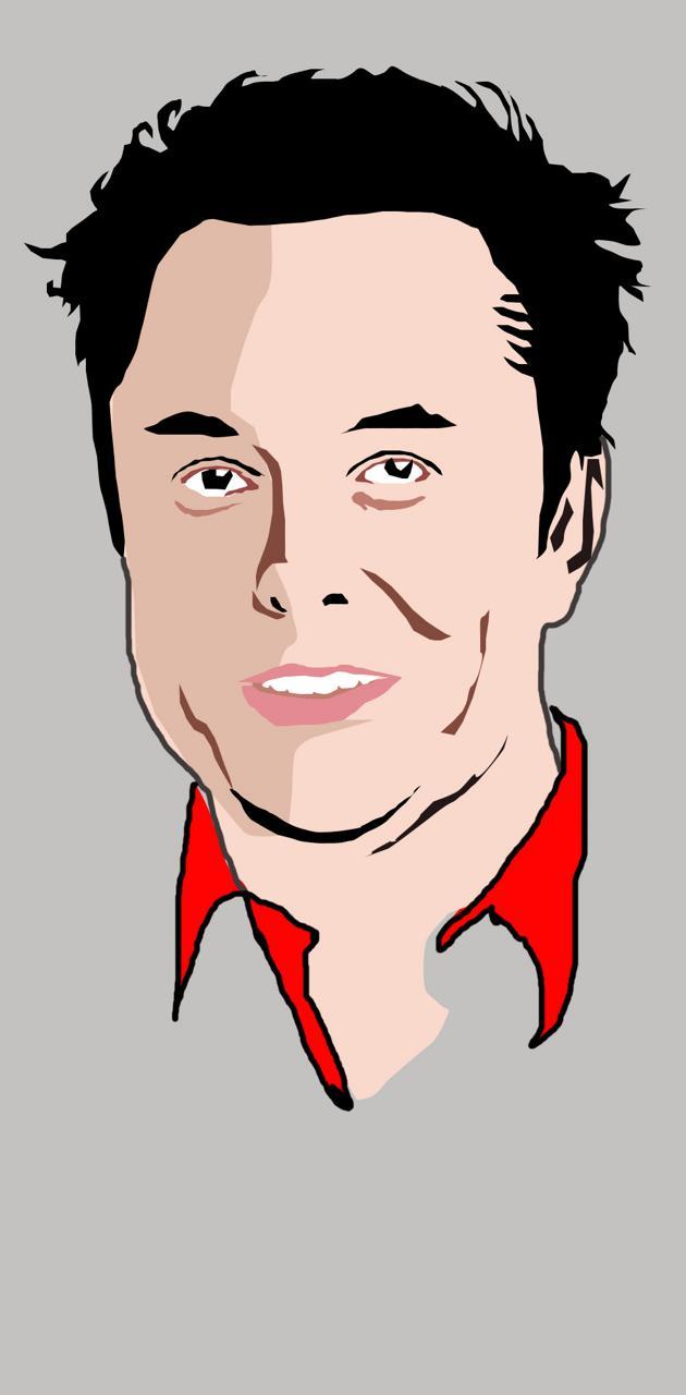 Elon Musk Wallpaper By Jeedon F5 Free On Zedge Elon musk wallpaper zedge