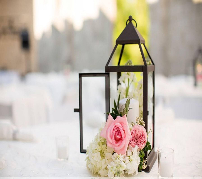 Romantic Latern