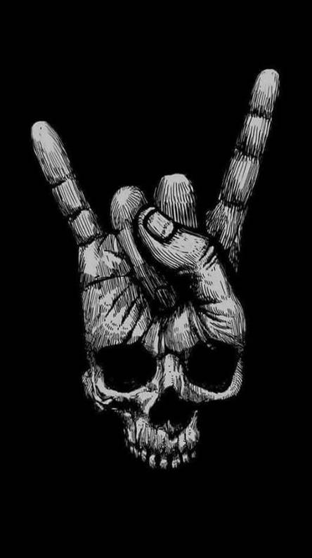 Rock Wallpapers Free By Zedge