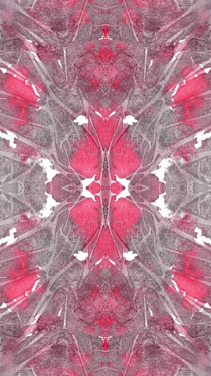 Rorschach i6