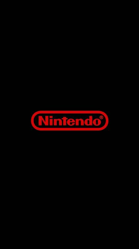 Nintendo Simple
