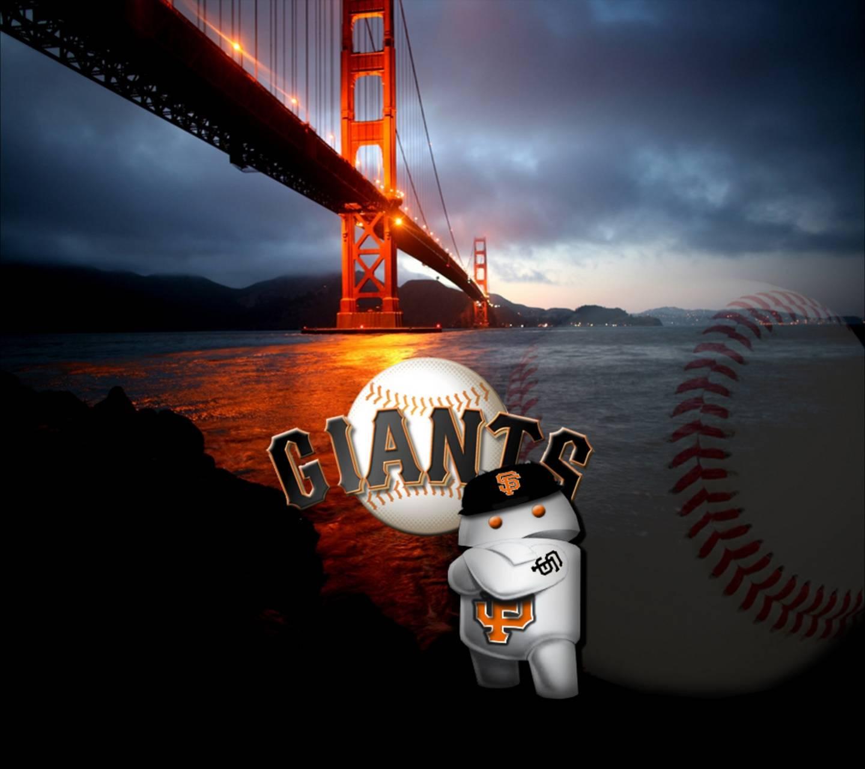 San Francisco Giants Wallpaper By Huskersjp B0 Free On Zedge