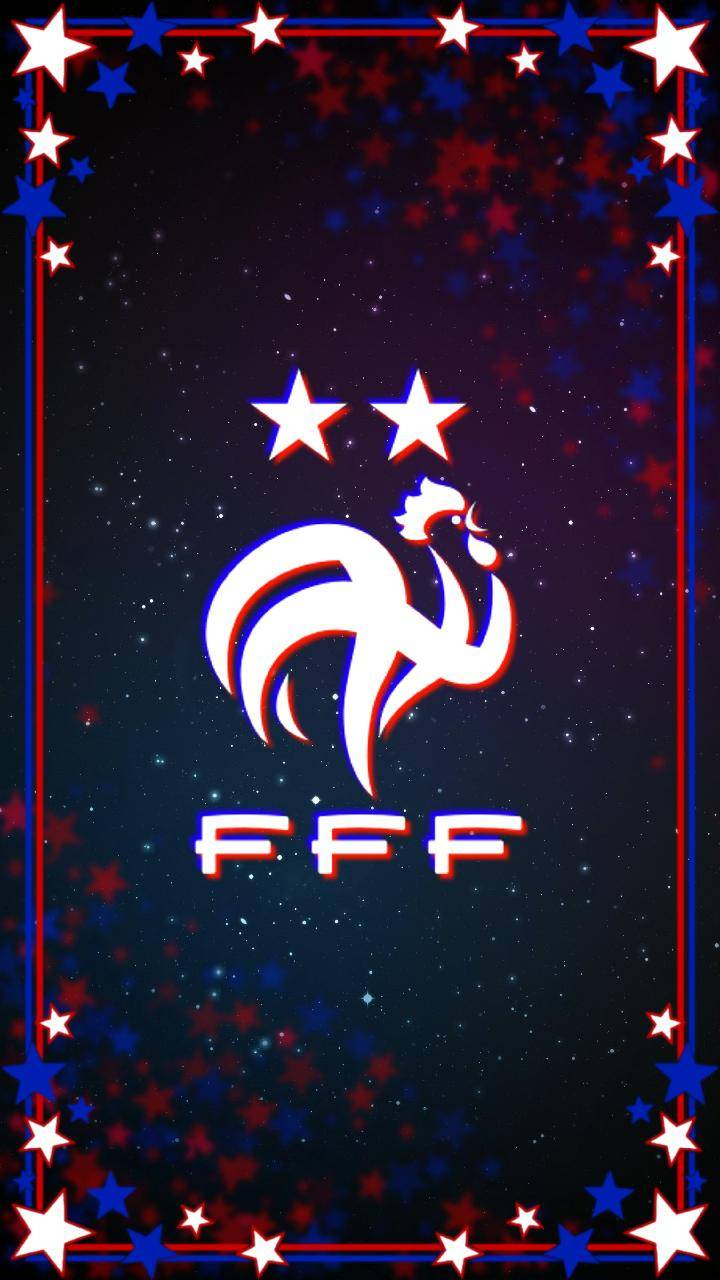 France World Cup Wallpaper By Xalexb44 35 Free On Zedge