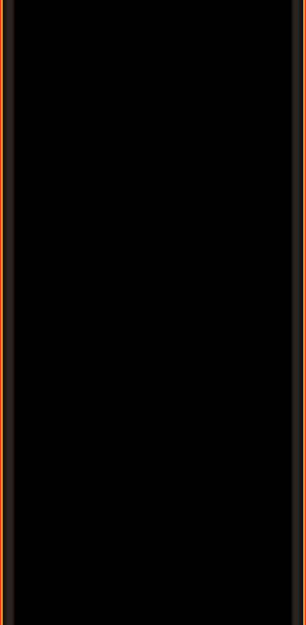 GALAXY S9 LED STYLEZ