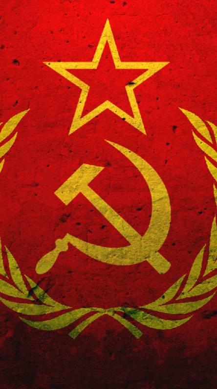 red alert 3 soviet