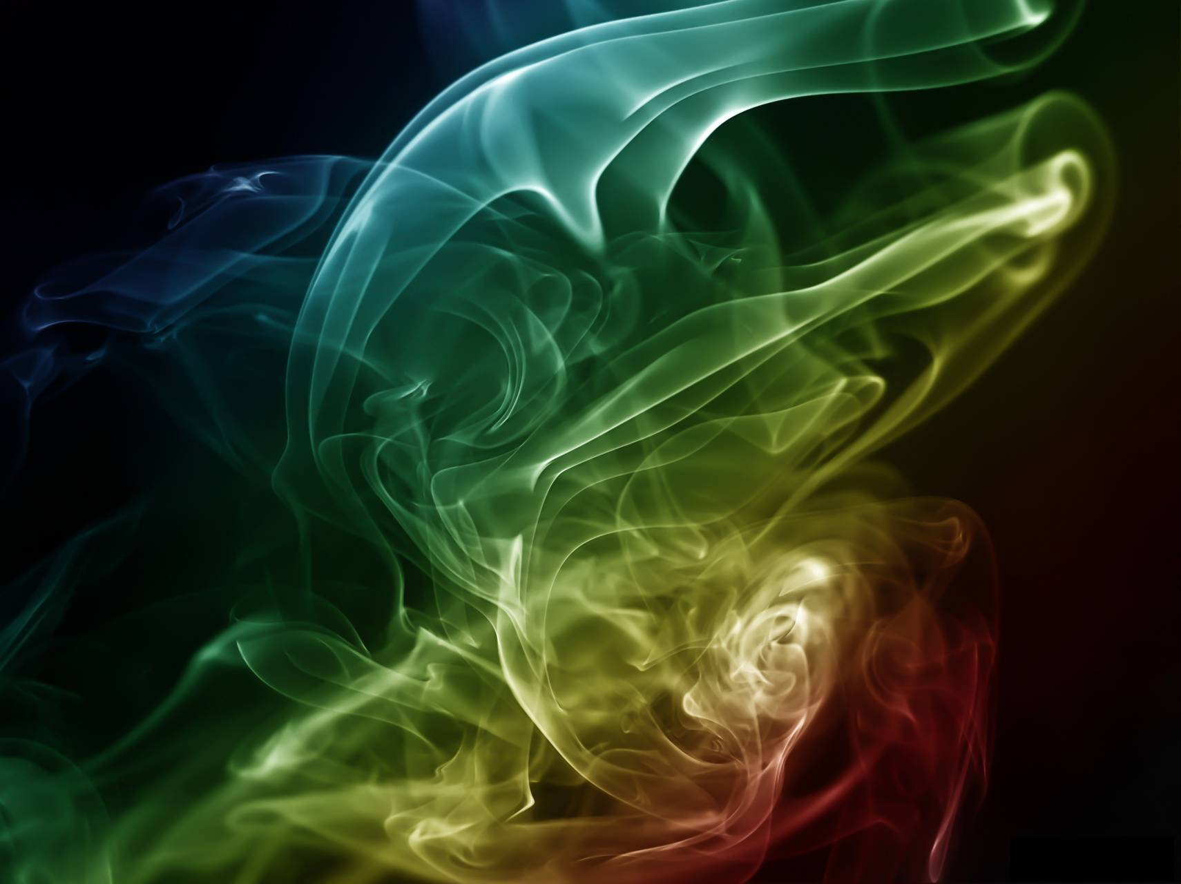 Digital Colore
