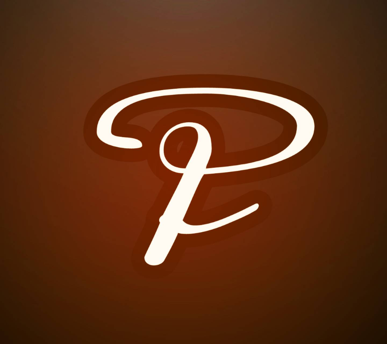Beautiful P