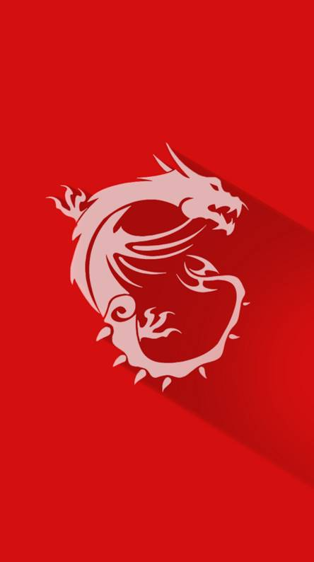 Msi Wallpapers Free By Zedge