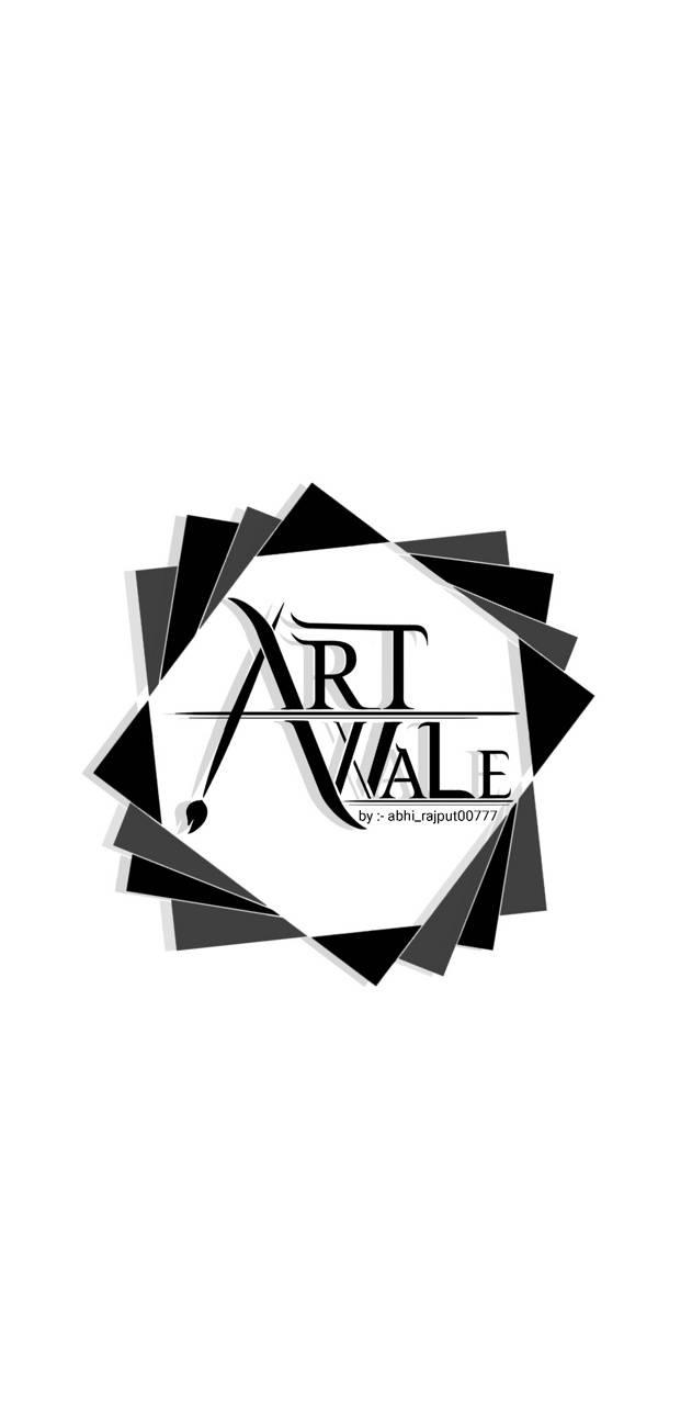 Art Wale