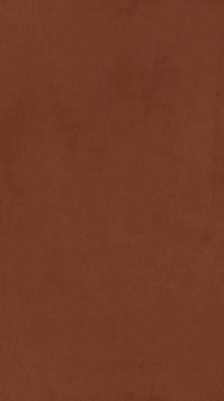 Cognac Texture