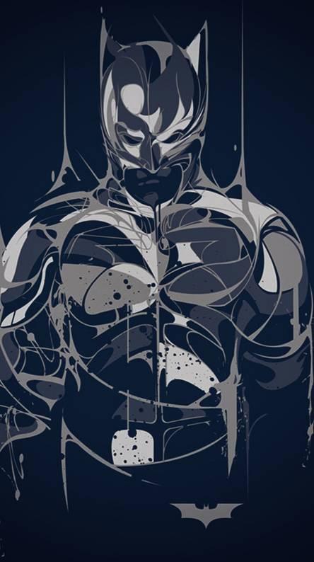 Batman Animated Wallpapers