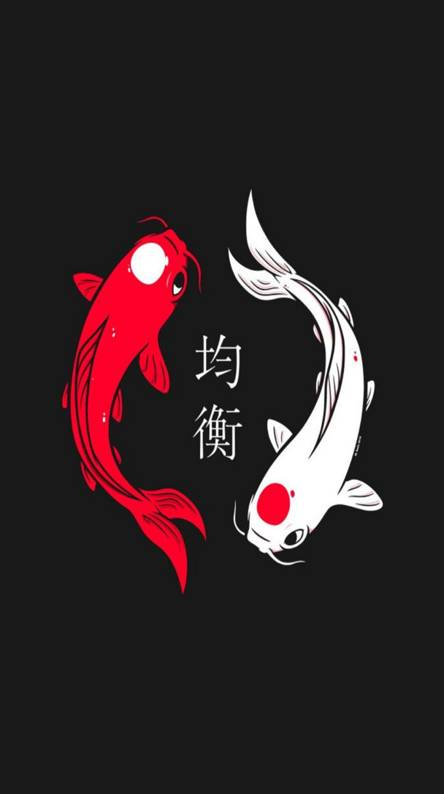 Koi Ringtones And Wallpapers Free By Zedge