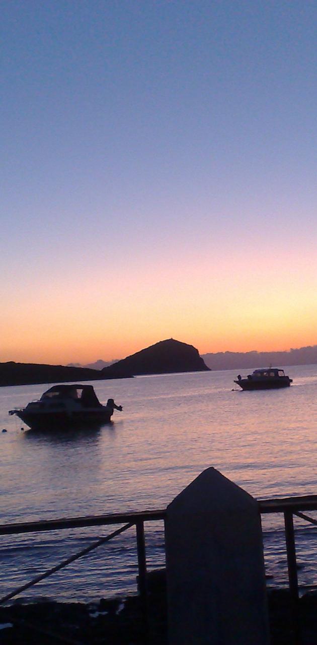 Greece-porto-rafti