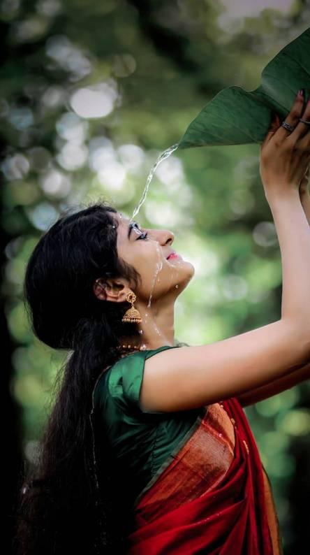 Kerala beauty Wallpapers - Free by ZEDGE™
