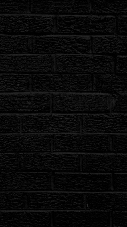 Black Brick Wallpapers Free By Zedge