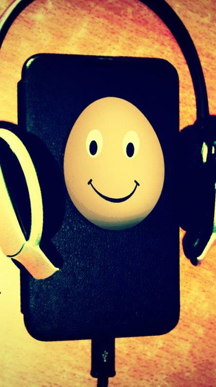 Egg Love Music