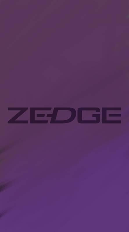 Zedge Logo Wallpaper