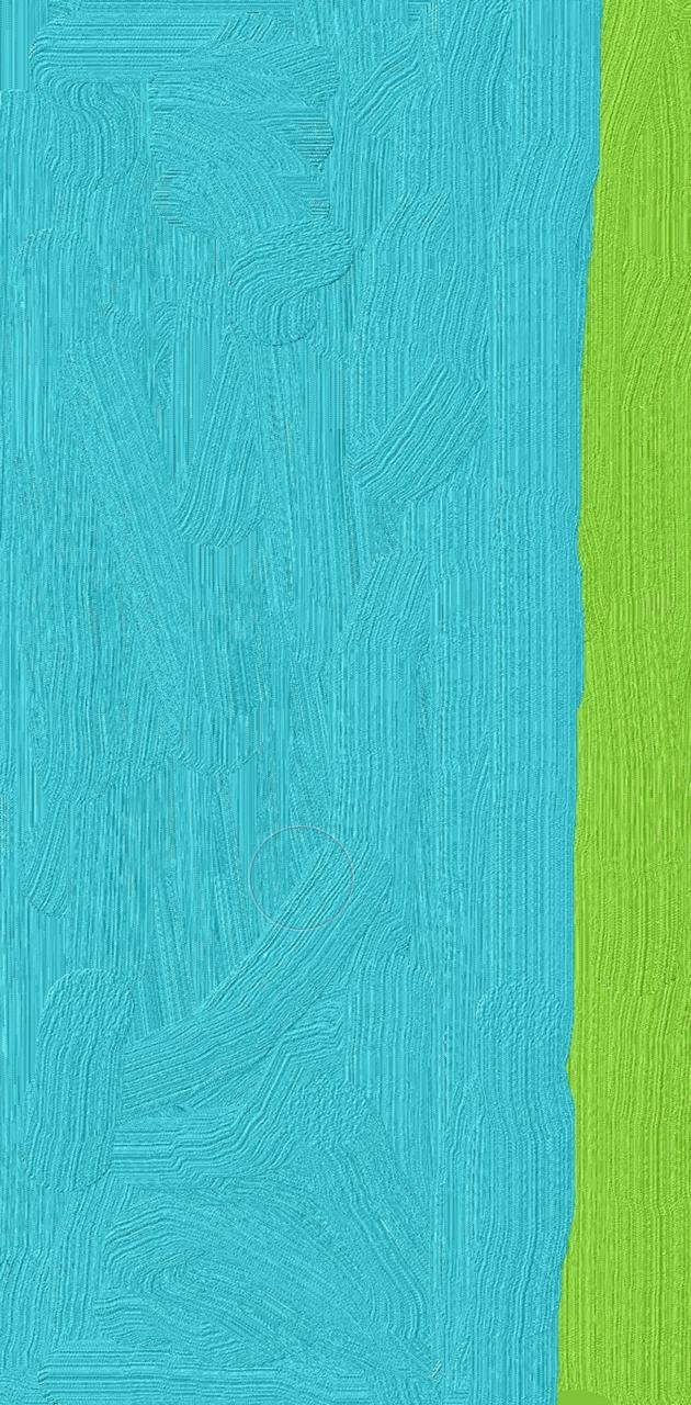 textuer blue