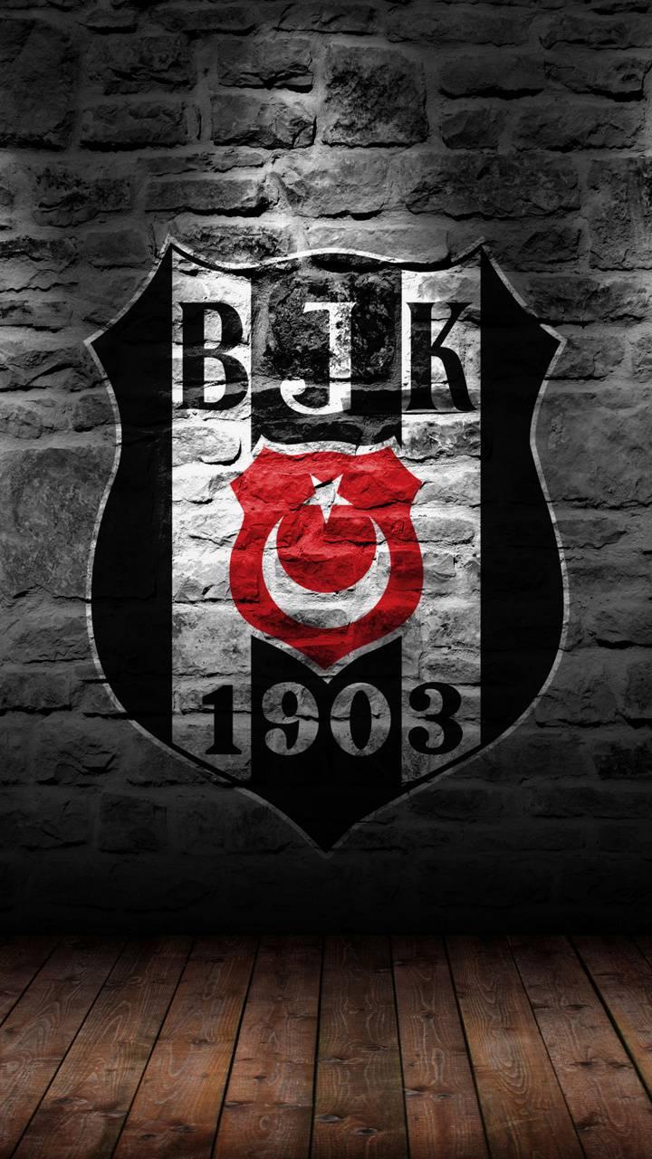 Besiktas JK BJK Wallpaper By FaTaL EaGLe A7 Free On