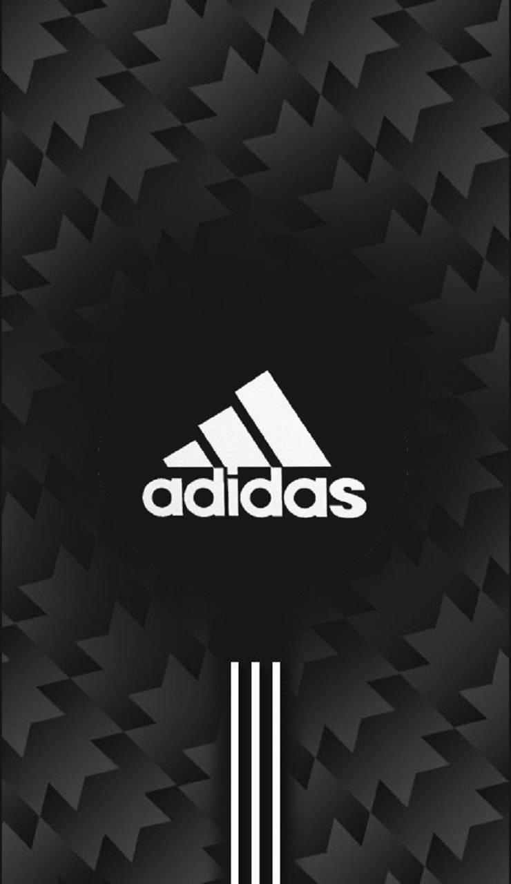 Adidas Wallpaper By Jijilhak C8 Free On Zedge