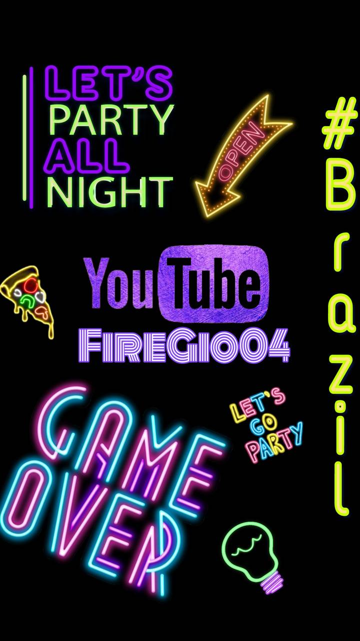 FireGio04