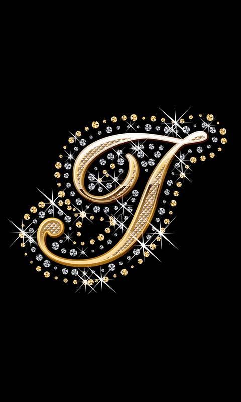Glamour Letter
