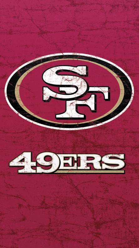 49ers wallpapers free by zedge 49ers voltagebd Image collections