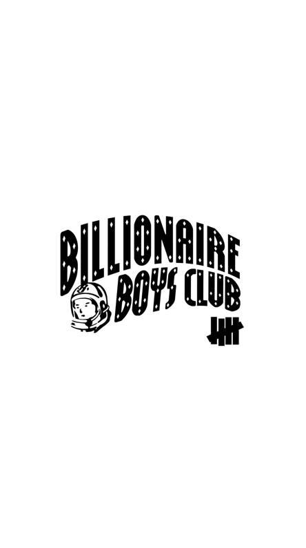 Billionaire Boys Club Wallpapers