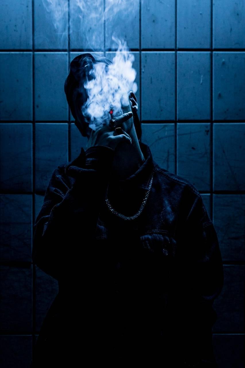 Smoke Aesthetic Wallpaper By Ninjapickles49 8a Free On Zedge