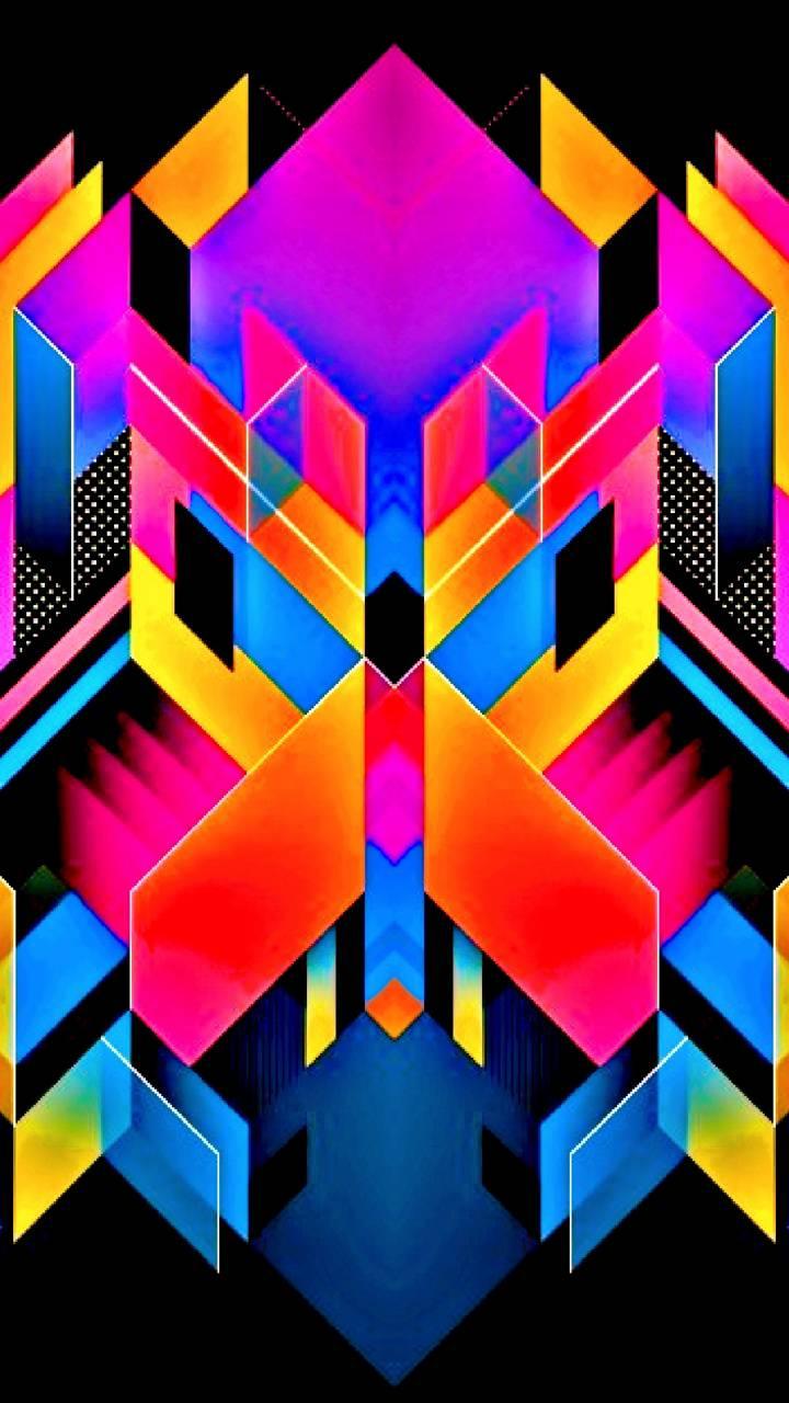 Material design 0303