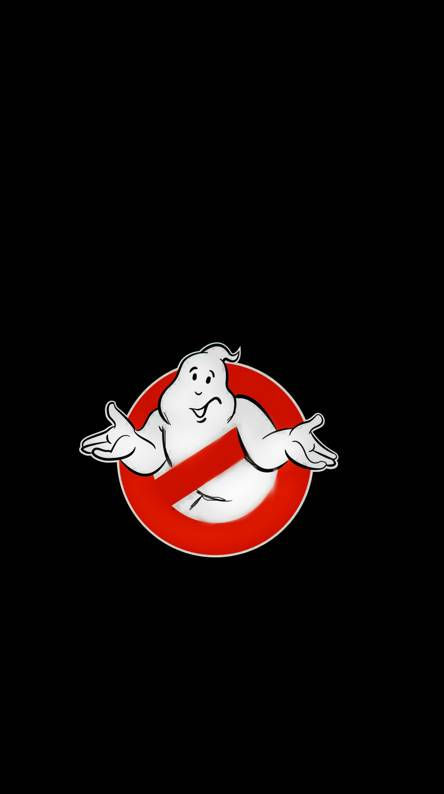 ghost voice ringtones zedge