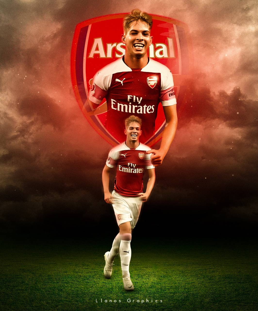 Arsenal Wallpaper By Flokircde Fc Free On Zedge