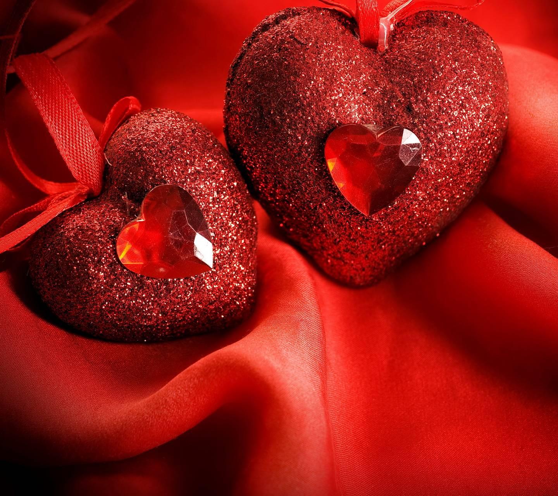Открытка самой романтичной