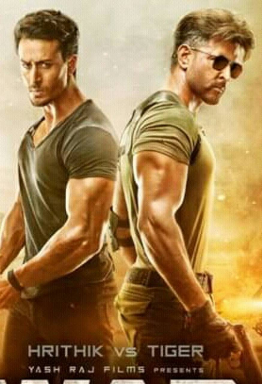 22+ War Movie Poster Hd Download Images