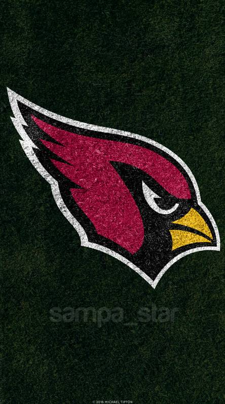 Arizona cardinals wallpapers free by zedge - Arizona cardinals screensaver free ...