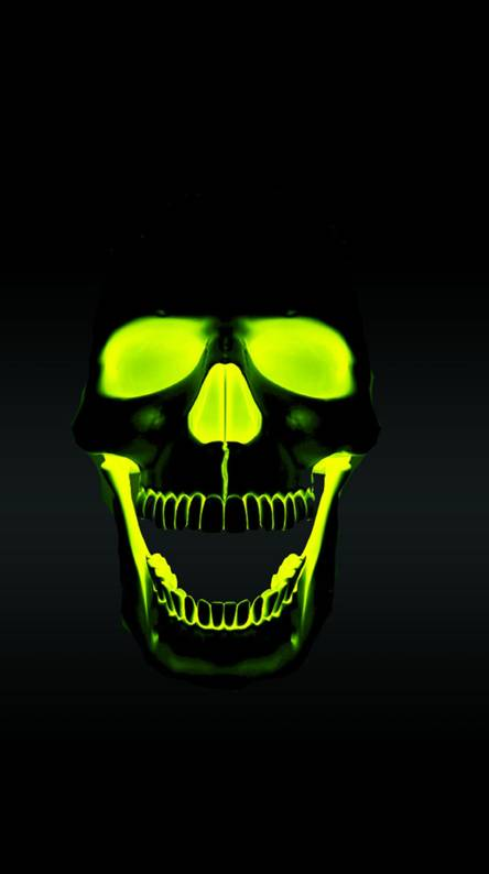 Hd skull Wallpapers - Free by ZEDGE™